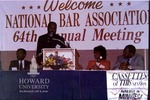 Annual Meeting of the National Bar Association (64th), 12 images; image 11