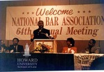 Annual Meeting of the National Bar Association (64th), 12 images; image 4