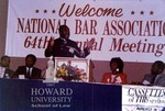 Annual Meeting of the National Bar Association (64th), 12 images; image 8