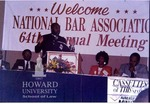 Annual Meeting of the National Bar Association (64th), 12 images; image 9