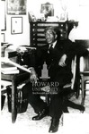 Image is courtesy of the History Committee of the National Bar Association: S. Joe Brown