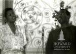 Howard Law Choir