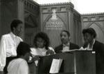 Choir Howard Law Choir(image 11)