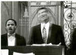 Choir men Howard Law Choir(image 14)
