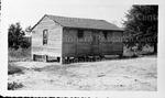 The Brickhouse School