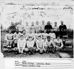 Senior Football Team