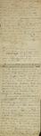 Letter No. 2