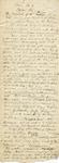 Letter No. 3
