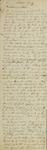Letter No. 4