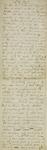 Letter No.5