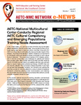 AETC-NMC e-News Issue 2 by AETC Staff