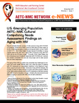 AETC-NMC e-News Issue 3 by AETC Staff