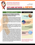 AETC-NMC e-News Issue 4 by AETC Staff