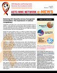 AETC-NMC e-News Issue 5