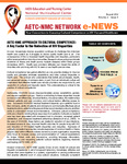 AETC-NMC e-News Issue 6 by AETC Staff
