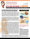 AETC-NMC e-News Issue 6
