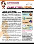 AETC-NMC eNews Issue 7 by AETC Staff