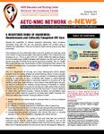 AETC-NMC eNews Issue 7