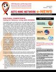 AETC-NMC eNews Issue 8