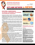 AETC-NMC eNews Issue 9 by AETC Staff