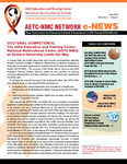 AETC-NMC eNews Issue 10 by AETC Staff