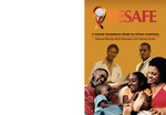 BESAFE - AFRICAN AMERICAN MODEL BOOK