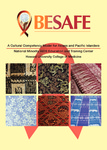 BESAFE - ASIAN PACIFIC ISLANDER MODEL BOOK