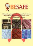 BESAFE - ASIAN PACIFIC ISLANDER MODEL BOOK