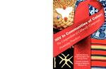 HIV IN COMMUNITIES OF COLOR: THE COMPENDIUMOF CULTURALLY COMPETENT PROMISING PRACTICES
