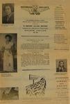 Centennial Historical Society.
