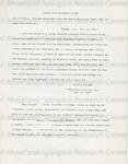 Truth Sojourner, 1800-1883, Letter.