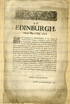 The Court of Directors of the Company of Scotland trading to Africa and the Indies.
