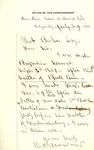 Baker, W.A., 07/29/1859