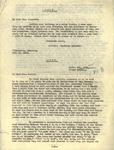 Brinckle, Anna to Mrs. Dupont, 11/6/1868