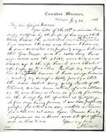 Lincoln, A., 07/21/1863