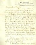 Meyrick, Major, 11/24/1865