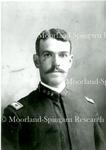 Howard, John (Lt. Col.)