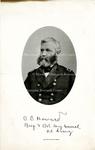 Howard, Oliver Otis (Gen.)