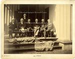 Board of Trustees Bowdoin College