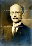 Howard, Harry S.