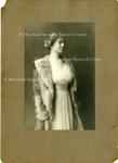 Bancroft, Elizabeth Howard