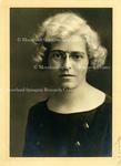 Gray, Mary Augusta