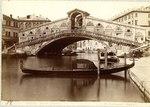 Bridge Rialto