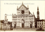 Church of St. Croce