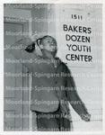 Bakers Dozen Youth Center