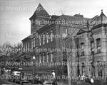 Jones School (1st and L)