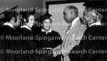 Graduating Beauticians
