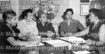 Women - Luncheon Committee