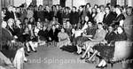 Women - Unidentified Group 107
