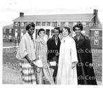 Women - Maryland Students